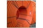 Поліетиленові труби Завод каналізаційних люків