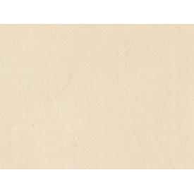 Стільниця EGGER ПФ38-385-Т10 4100х600х38 мм цемент