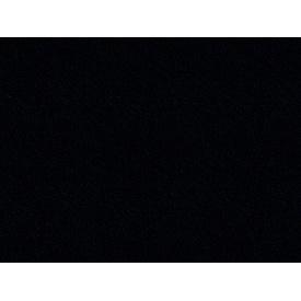 Столешница EGGER ПФ38-999-Т82 4100х600х38 мм черная