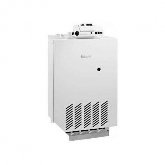 Газовый котел Bosch Gaz 5000F 32UA (CFB125) 32 кВт