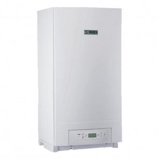 Газовый котел Bosch Condens 5000W ZBR 98-2 98 кВт
