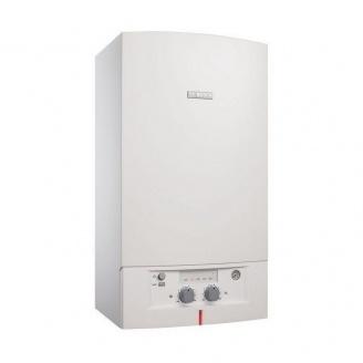 Газовый котел Bosch Gaz 4000W ZWA 24-2A 26,3 кВт