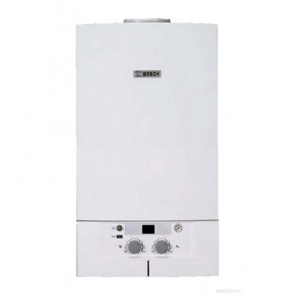 Газовый котел Bosch Gaz 3000W ZW 30-2AE 30 кВт