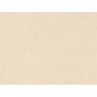 Столешница EGGER ПФ38-385-Т10 4100х600х38 мм цемент