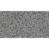 ДСП SWISSPAN 16х1830х2750 мм соль-перец (609)