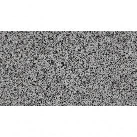 ДСП SWISSPAN 16х1830х2750 мм сіль-перець (609)