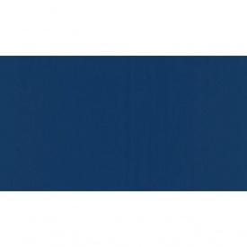 ДСП SWISSPAN 16х1830х2750 мм синя (610)