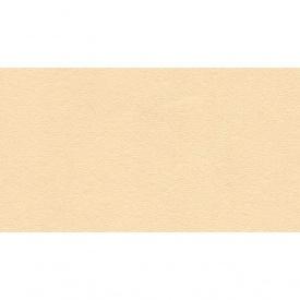 ДСП SWISSPAN 16х1830х2750 мм кремова (2249)