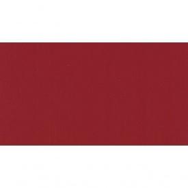 ДСП SWISSPAN 16х1830х2750 мм червона (9326)