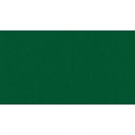 ДСП SWISSPAN PE 16х1830х2750 мм зелена (3649)