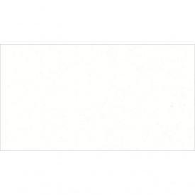ДСП SWISSPAN PR 16х1830х2750 мм біла структурна (537)