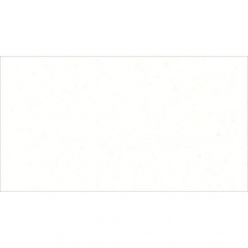 ДСП SWISSPAN PE 16х1830х2750 мм біла преміум (31418)