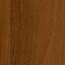 ДСП Kronospan 9455 ES 18х1830х2750 мм горіх лісовий (19586)
