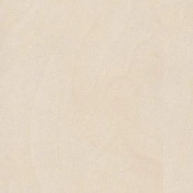 ДСП Kronospan 9420 ES 16х1830х2750 мм береза полярна (23059)