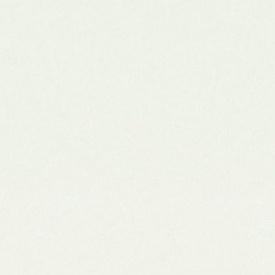ДСП Kronospan 101 BS 18х1830х2750 мм біла фасадна (23058)