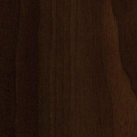 ДСП Kronospan 1925 ES 10х1830х2750 мм горіх темний (22194)