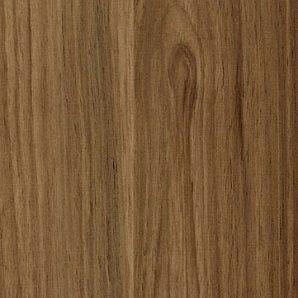 ДСП Kronospan 8592 ES 16х1830х2750 мм горіх французький темний (23094)