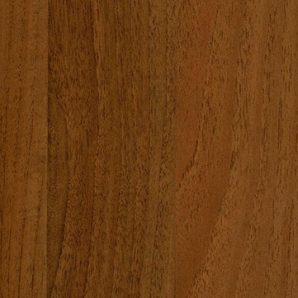 ДСП Kronospan 9455 ES 22х1830х2750 мм горіх лісовий (21364)