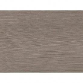 ДСП Kronospan 8313 Contempo ML 18х1830х2750 мм ріголетто срібло (55953)