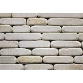 Натуральный камень Камелот белый
