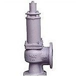 Клапан СППК4-Р Ду150 Ру16