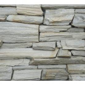 Природный камень Окаменелое дерево
