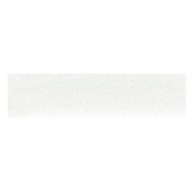 Кромка ПВХ MAAG 35х1 мм біла шагрень 201-В