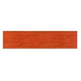 Кромка EGGER ABS H1951 23х2 мм кальвадос красно-коричневый ST15