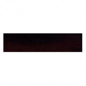 Кромка EGGER ABS H1137 22х0,4 мм дуб феррара черно-коричневый ST24
