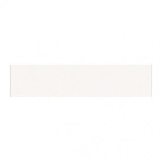 Кромка EGGER ABS W980 23х2 мм белый платиновый SТ2