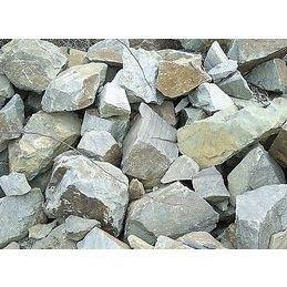 Бутовый камень фракции 20-40 мм серый