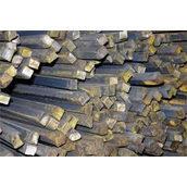 Квадрат сталевий 14х14 мм