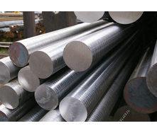 Круг сталевий 12 мм