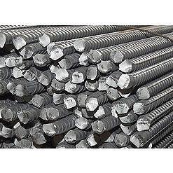 Арматура стальная термическая Ат-800 12 мм мера