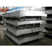 Лист холоднокатаный стальной 1,5х1250х1250 мм
