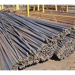 Арматура стальная 25Г2С 16 мм