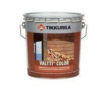 Фасадна лазурь Tikkurila Valtti color 0,9 л