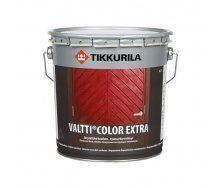 Фасадна лазурь Tikkurila Valtti color extra 0,9 л глянцева