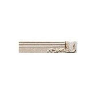 Плитка Сeramica de LUX BOTTICINO CER-3792B COLUMN 65x300x8 мм