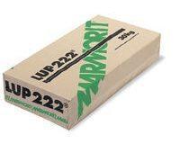 Штукатурка Knauf LUP 222 30 кг