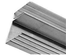 Профиль Knauf MW 100/50/06 4000 мм