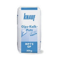 Штукатурка Knauf MP 75 GP 30 кг
