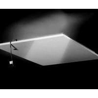 Плита звуковая Knauf Soundboard 500х625 мм