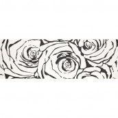 Плитка Сeramica de LUX BASIC ROSE WHITE G93000H1 300x900x8 мм