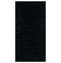 Плитка керамическая КERAMA MARAZZI Махараджа 30х60 см черный