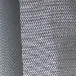 Склотканина з поліуретановим покриттям TG-430 PU
