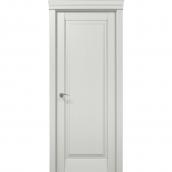 Межкомнатная дверь Папа Карло MILLENIUM (классика)