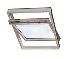 Мансардное окно Velux GGU 0073 66х98 см