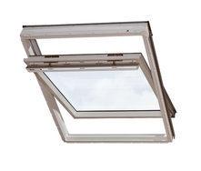 Мансардное окно Velux GGU 0073 114х118 см