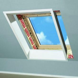 Откос для мансардного окна Velux LSC 2002 94*160 см
